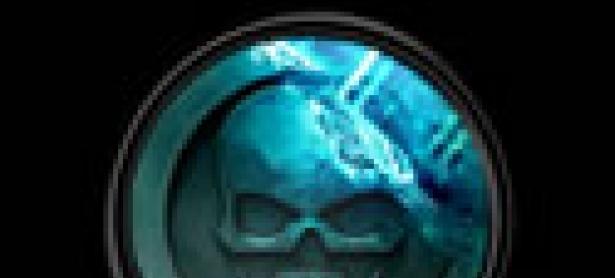 Nuevos detalles de la Beta de Ghost Recon: Future Soldier