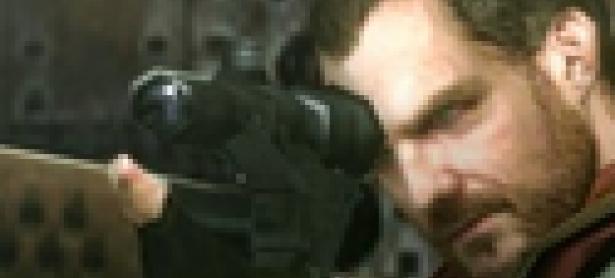Capcom responde a críticas negativas por save único