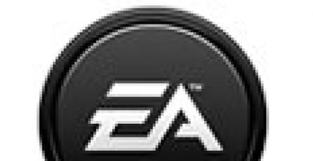 EA retirará servicio en línea a títulos viejos