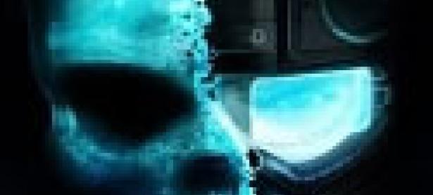 Ubi: hemos luchado por mantener la identidad de Ghost Recon