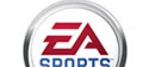 EA y su acercamiento social a los deportes