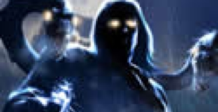 Habrá película de The Darkness