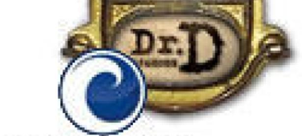 RUMOR: Team Bondi podría ser comprado