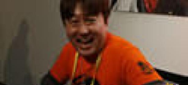 Ono: Street Fighter y Mortal Kombat no concuerdan
