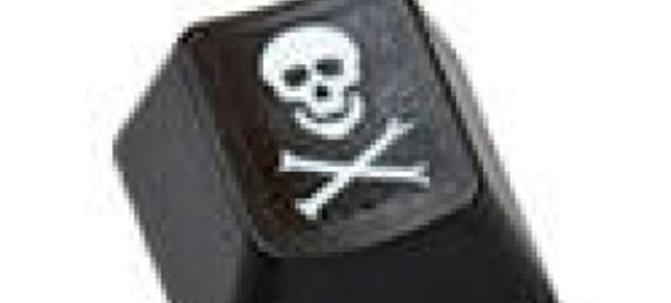 A mayor éxito, mayor piratería