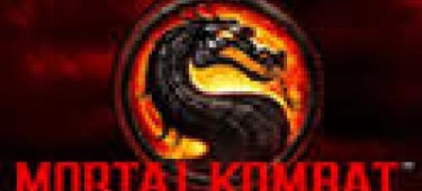 Warner, satisfecho con Mortal Kombat
