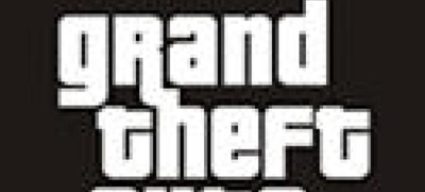 Pronóstico de ventas para GTA V sigue creciendo