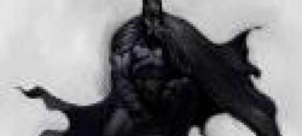 Arkham City tendrá modo New Game Plus