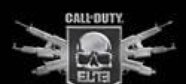 Call of Duty: Elite costará $50 USD anuales