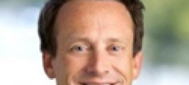 Dyer: los juegos multiplataforma se venden más en PS3