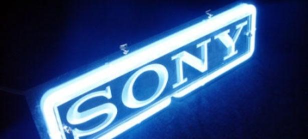 TGS11: Avances de la conferencia de Sony
