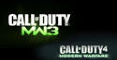 Aparta Modern Warfare 3 y llévate Call of Duty 4