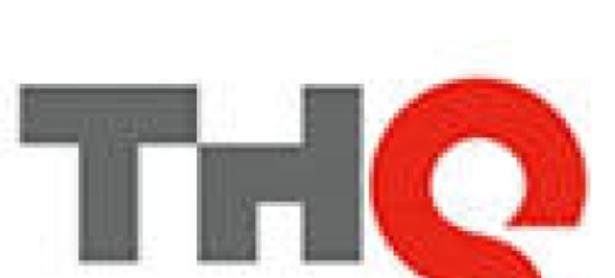 THQ pide préstamo por $75 MDD