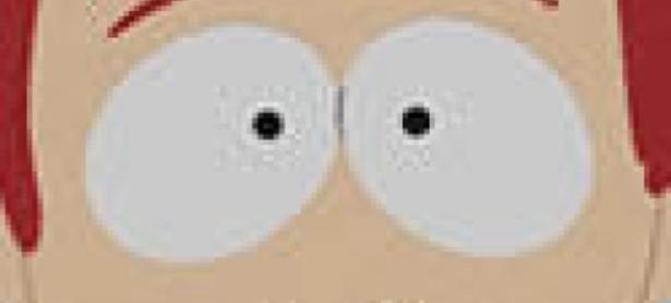 South Park: Tenorman's Revenge llegará a XBLA