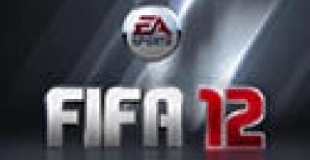 Se venden 25 FIFA por un PES en Inglaterra