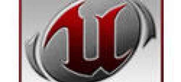 Epic: queremos lanzar el Unreal Engine 4 lo antes posible