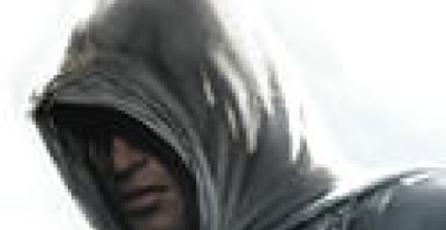 """Spielberg dice """"no"""" a película de Assassin's Creed"""
