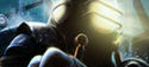 Ken Levine: no necesitamos una película de BioShock