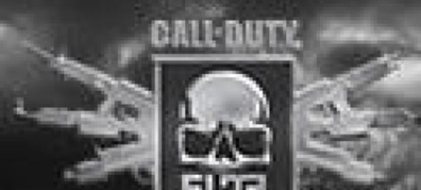 Call of Duty Elite, un desastre
