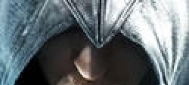 RUMOR: Assassin's Creed III tendrá lugar en Egipto
