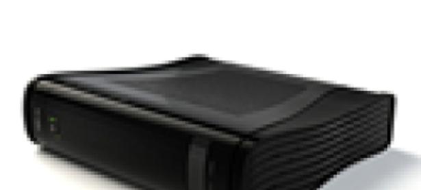 Prototipo de futuro Xbox
