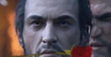 Sujeto se hace pasar por Ezio en sitio de citas