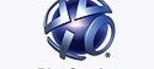 Sony es demandada por nuevos términos de servicio