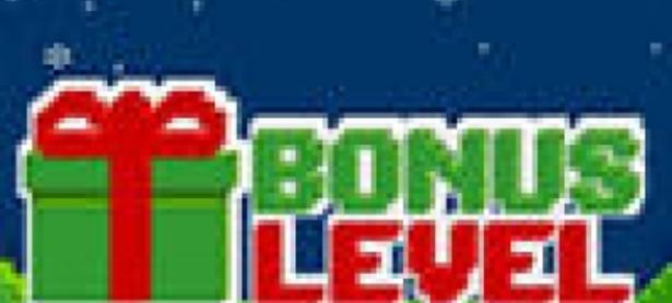Ganadores de Bonus Level 1