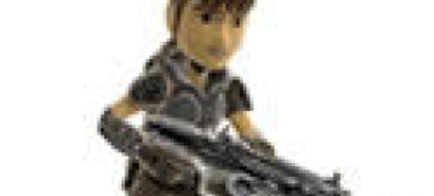 Avatars de Xbox LIVE no podrán tener armas