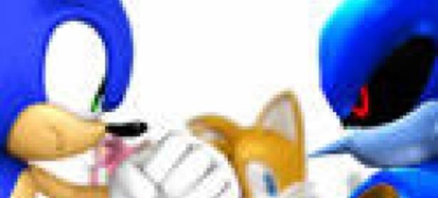 Mejoras en camino para Sonic 4: Episode 2