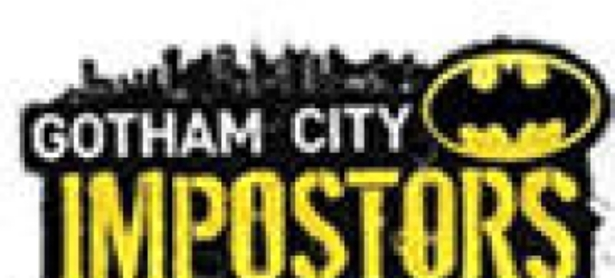 Gotham City Impostors retrasado hasta febrero