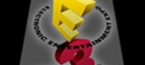 RUMOR: Sony anunciará nuevo PlayStation durante el E3