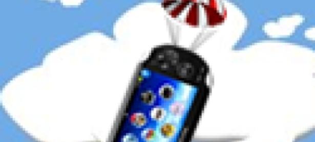 PS Vita frena su caída en Japón