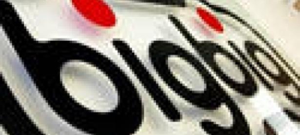 Sony reestructura y cierra estudios