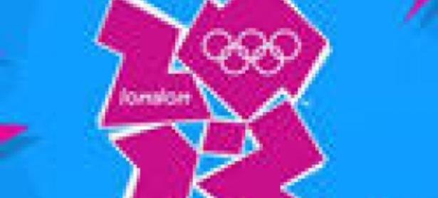 Anuncian juego de Londres 2012