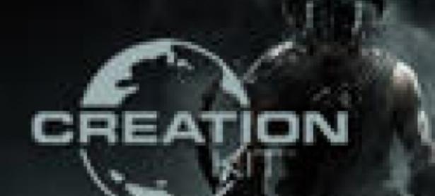 Modificaciones de Skyrim al alcance de tu mano