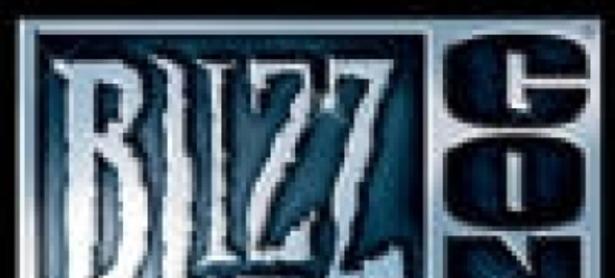 Blizzard: no habrá BlizzCon 2012