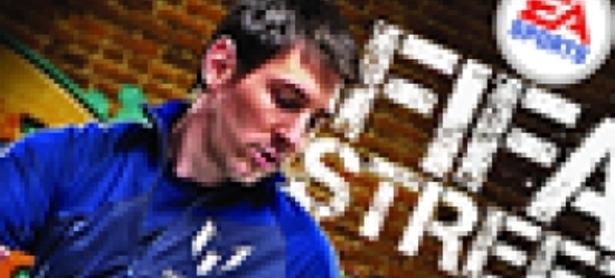 FIFA Street tiene fecha de estreno