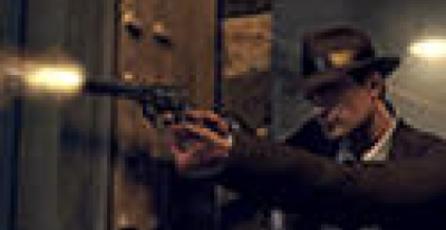 2K podría estar preparando Mafia III