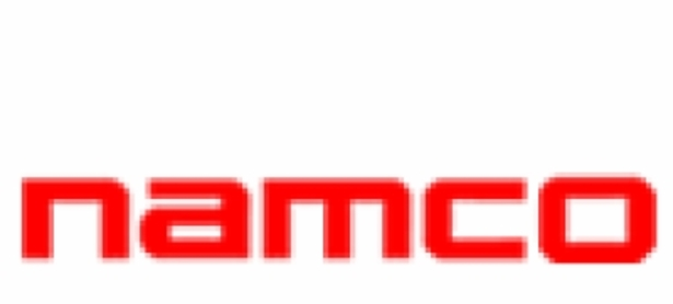 Escándalo en Namco por suicidio de empleado