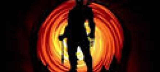 Ed Boon: queremos hacer más que Mortal Kombat