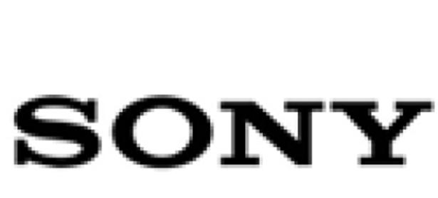 Sony reporta enormes pérdidas