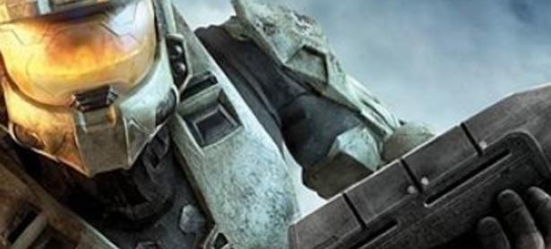 'Halo 4' podría ser presentado en el Spring Showcase de San Francisco