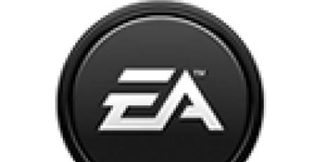 Electronic Arts celebra buenas finanzas