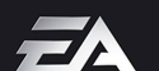 Primer juego de Respawn para marzo de 2013