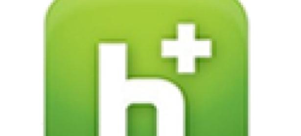 Hulu llega a Wii