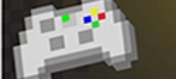 Juegos indie regresan al frente de Xbox LIVE