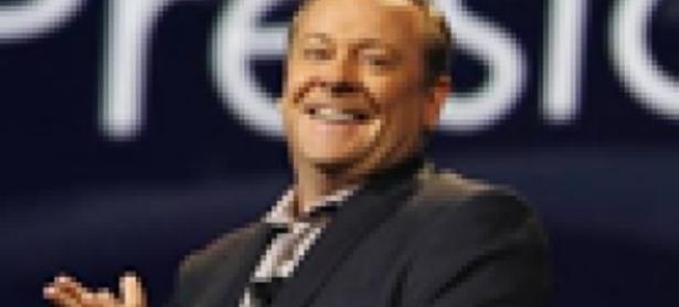 Sony niega errores en el lanzamiento de PS Vita
