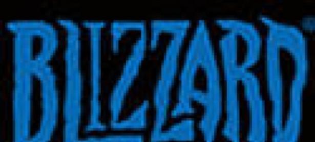 RUMOR: Blizzard lanzará título F2P