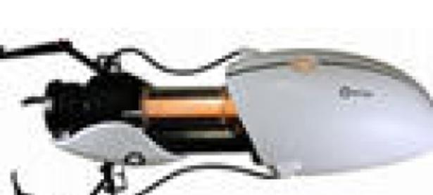 Valve autoriza línea de juguetes de Portal, L4D y TF2